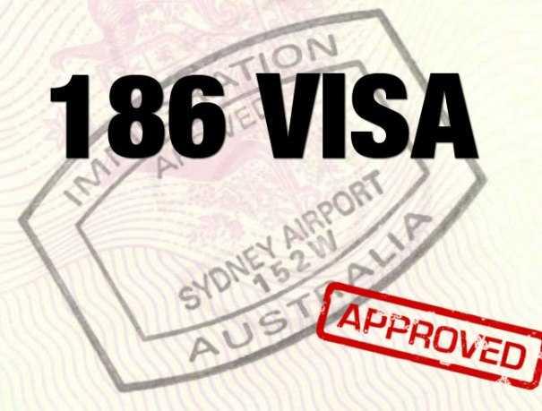 Visa 186: Định cư Úc diện tay nghề doanh nghiệp chỉ định