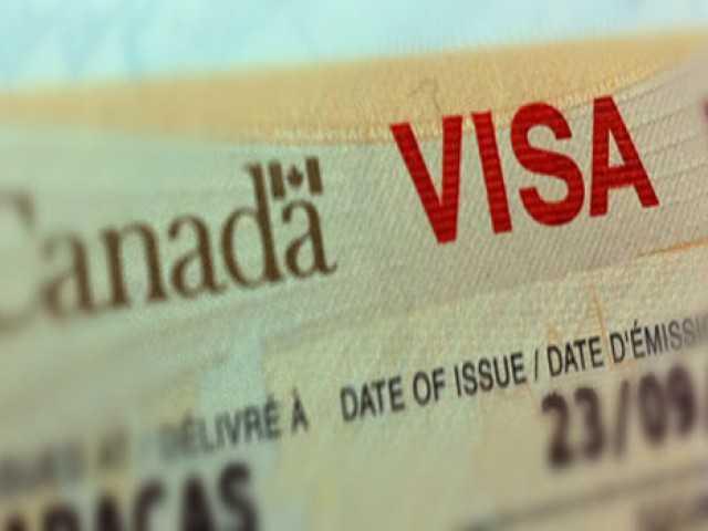 Có phải công dân Canada sở hữu 2 quốc tịch bắt buộc khi nhập cảnh phải sử dụng hộ chiếu Canada?
