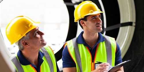 Số lượng thư mời được phát hành cho từng ngành nghề trong chương trình định cư tay nghề Úc 2016 – 2017