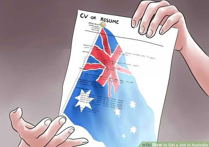 Bảng kiểm tra cân bằng gia đình tại Úc