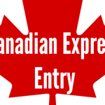 Vòng thứ 21 Express Entry 2016 – Số điểm nhận ITA tăng lên mức 484 điểm