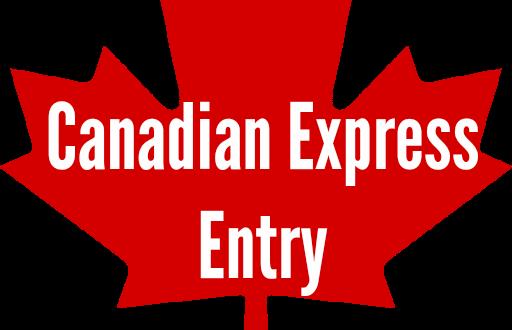 Canada tiến hành vòng rút hồ sơ Express Entry với số lượng thư mời lớn nhất trong năm 2018