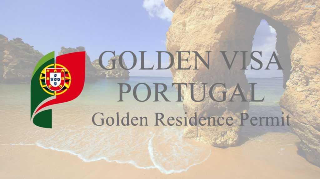 Chương trình Golden Visa: Định cư đầu tư Bồ Đào Nha