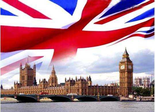 Theresa May đối mặt với vấn đề nhập cư về diện thị thực dành cho bác sĩ nước ngoài