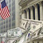 Bộ An ninh nội địa Mỹ (DHA) đề xuất xóa bỏ quy tắc doanh nhân quốc tế