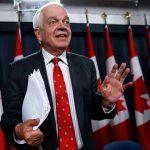 Canada sẽ tiếp nhận 300.000 người nhập cư trong năm 2017