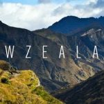 Cập nhật số lượng nhận thư mời định cư New Zealand diện Investor ngày 07/09/2017