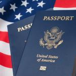 Lịch chiếu kháng di dân visa Mỹ tháng 10/2019