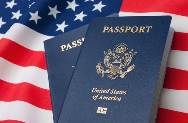 Lịch chiếu kháng di dân visa Mỹ tháng 11/2019