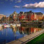 British Columbia ban hành 29 thư mời thông qua chương trình thí điểm công nghệ