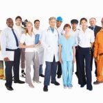 Những điều cần biết về yêu cầu độ tuổi, kỹ năng tay nghề, trình độ tiếng Anh khi nộp hồ sơ diện tay nghề Úc