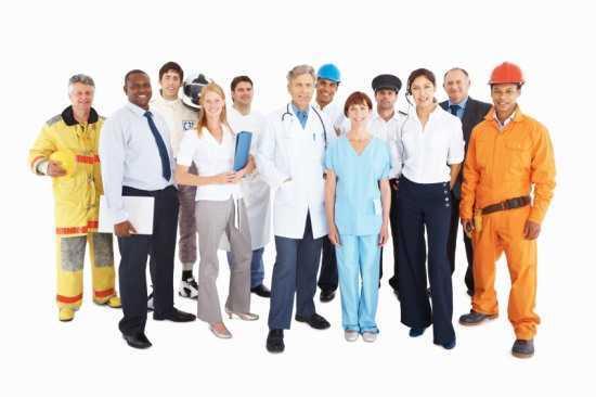 Dự kiến thay đổi Danh sách ngành nghề được phép định cư diện tay nghề Úc vào giữa năm 2018