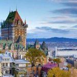 Thay đổi đối với các chương trình Nhà đầu tư, Doanh nhân và Tự làm chủ của Quebec có hiệu lực ngày 2/8