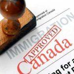 Những câu hỏi thường gặp về diện tay nghề liên bang Canada