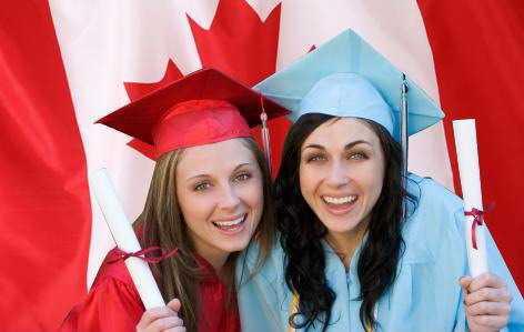 IRCC cải thiện việc xử lý các đơn xin visa du học từ Trung Quốc, Ấn Độ, Việt Nam và Philippines
