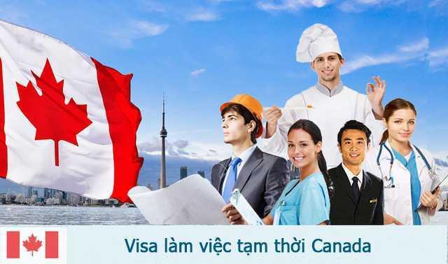 Canada công bố thêm 2.000 xuất dành cho lao động tạm thời đối với chương trình đề cử cấp tỉnh