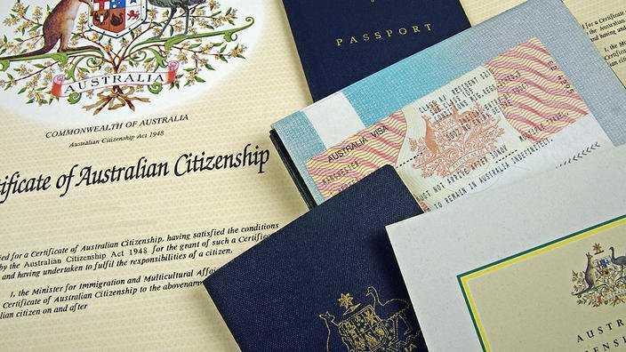 Cách tính điểm apply ở Úc: Điểm tối thiểu tăng lên 65
