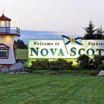 Nova Scotia Express Entry sẽ mời các ứng viên ngành giáo dục mần non ngày 8/8