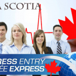 Chương trình Express Entry Nova Scotia mở cửa trở lại vào thứ 4 ngày 11/10/2017