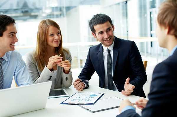 Manitoba mở chương trình Business Investor stream