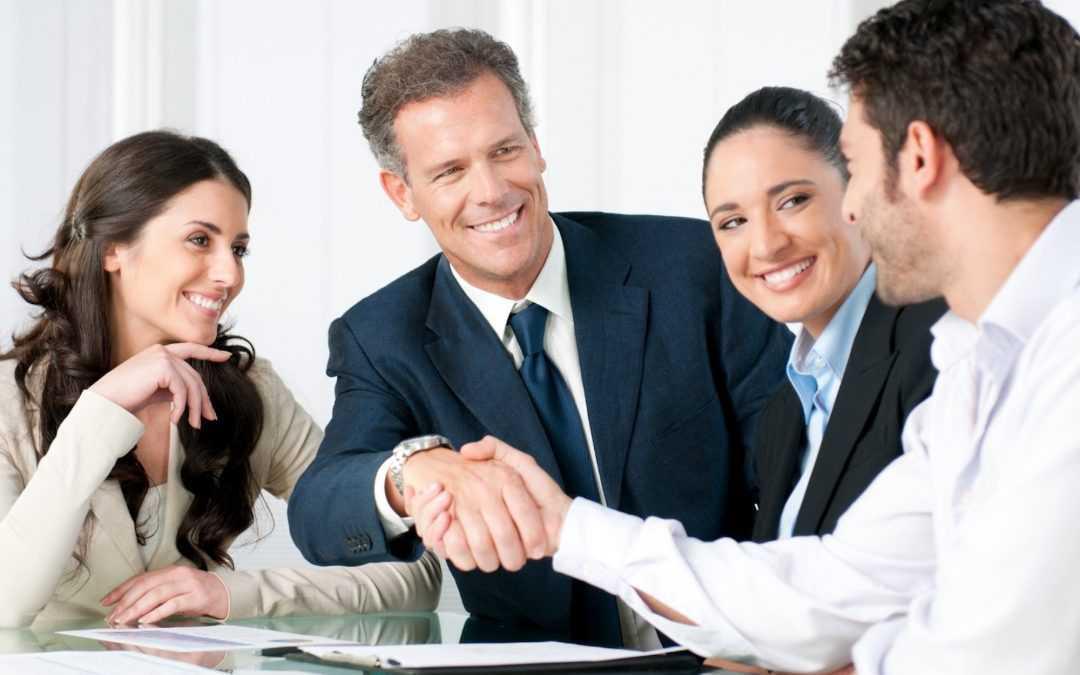 Cập nhật số lượng nhận thư mời định cư New Zealand diện Investor mới nhất