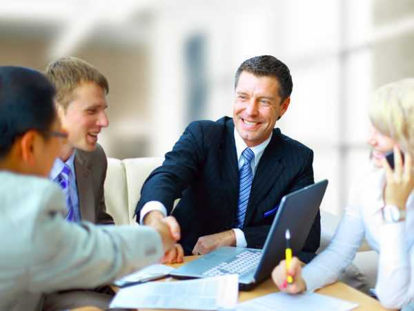 Saskatchewan mời 39 ứng viên doanh nhân nộp đơn