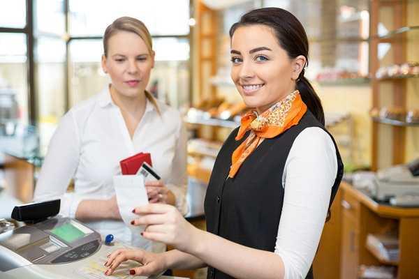 Những ảnh hưởng trong thay đổi điều kiện bảo lãnh lao động ngắn hạn Úc (Visa 457 cũ)