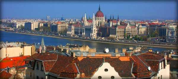 Chương trình định cư diện tự doanh Bỉ – Những Câu Hỏi Thường Gặp