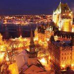 Ottawa không có kế hoạch bỏ chương trình định cư diện đầu tư Quebec (QIIP)