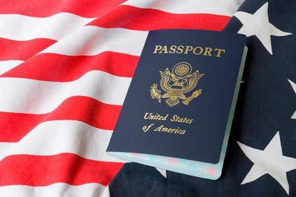 Lịch chiếu kháng di dân visa Mỹ tháng 9/2019