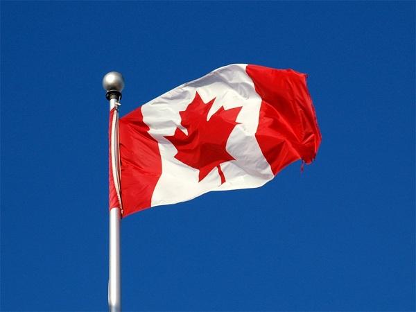 Tháng 11 khởi động đầy hứa hẹn với mục tiêu nhập cư Canada cho năm 2018