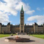 Bang Ontario thông báo thỏa thuận tuyển dụng lao động nhập cư mới