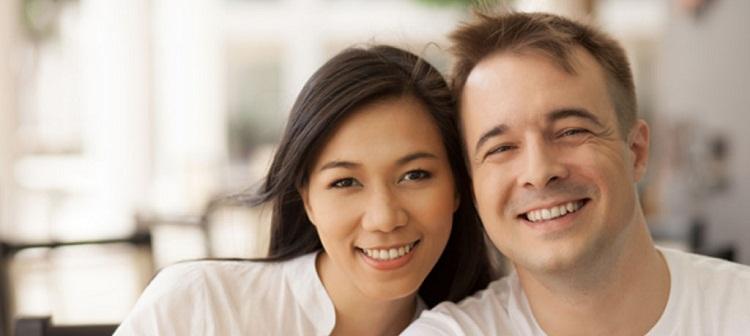 10 điều chú ý khi nộp hồ sơ diện bảo lãnh vợ chồng/ partner visa Úc
