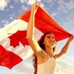 Điểm CRS Canada Express Entry Draw ngày 23/8/2017 tăng nhẹ lên mức 434