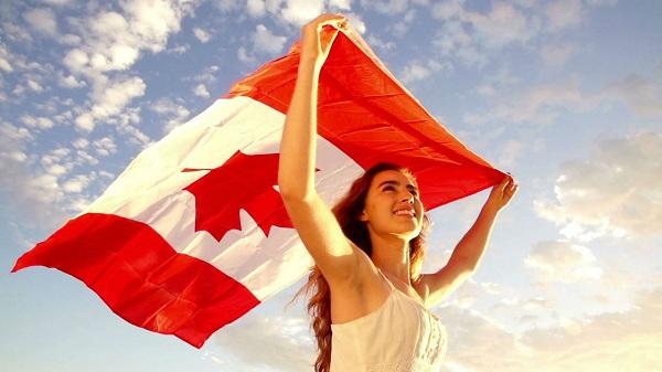 Canada cam kết 10 triệu đô la để giúp người mới tìm việc và tham gia thị trường việc làm nhanh hơn