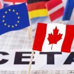 Ontario phát thư mời cho các ứng viên Express Entry và Doanh nhân – Entrepreneur
