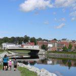 Chương trình tự doanh New Brunswick là cơ hội tốt dành cho các ứng viên