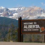 Văn phòng nhập cư Alberta công bố dòng nhập cư mới – Opportunity Stream
