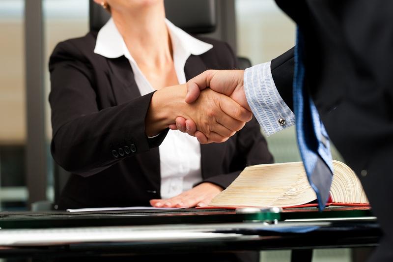 Định cư Canada diện doanh nhân Liên bang: chương trình Tự làm chủ (Self-Employed Program)