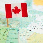 Ontario phát hành lời mời tham gia Express Entry mới với số điểm cắt giảm thấp tới 350