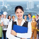 Manitoba mời thêm nhiều đương đơn tay nghề trong vòng rút hồ sơ mới nhất