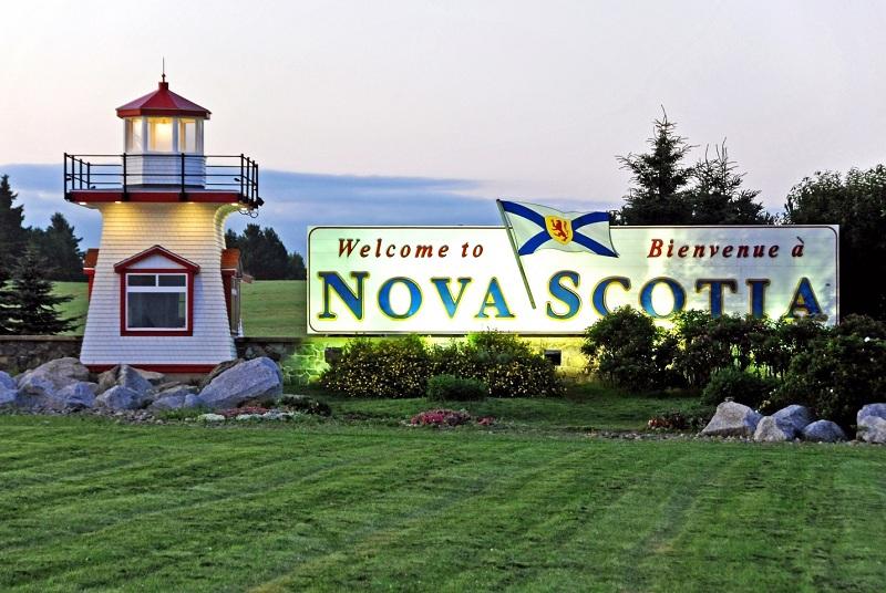 dinh-cu-canada-nova-scotia-experience-express-entry