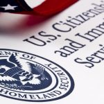 USCIS thiết kế lại Chứng nhận Quốc tịch và Nhập tịch