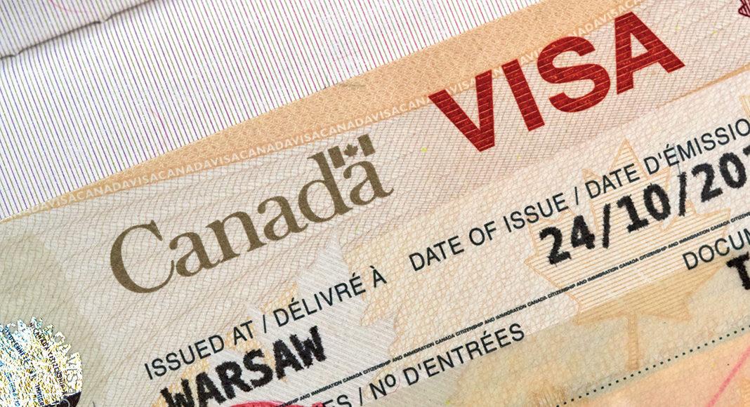 1704-visit-canada-1068x580