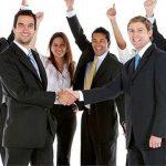 Ontario mời 10 hồ sơ doanh nhân trong vòng rút hồ sơ mới