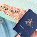 Những câu hỏi thường gặp về việc hủy bỏ visa 457 thay thế bằng visa 482