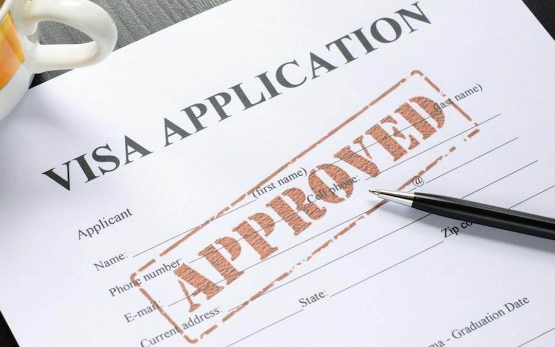 Lưu ý kiểm tra tình trạng visa trước khi đi du lịch đối với thường trú nhân Úc