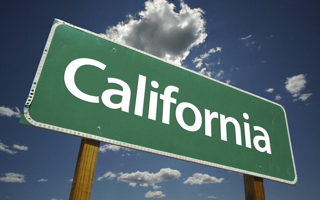 Việc nhập dữ liệu Form I-751 tại Trung tâm dịch vụ visa California bị trì hoãn