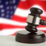 Mỹ công bố dữ liệu data mới thấy được lịch sử bắt giữ phạm tội hình sự của người yêu cầu chương trình DACA