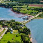 Đảo Prince Edward phát hành lời mời mới cho ứng viên Express Entry